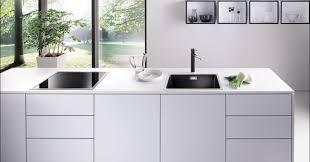 full size of kitchen stainless steel sinks awesome blancoamerica com kohler strive