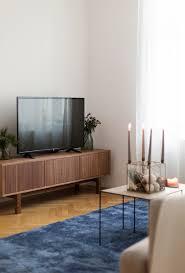 Wohnzimmer Deko Pinterest Wohnzimmer Ideen Fr Fernsehen Angenehm On Moderne Deko Idee Oder