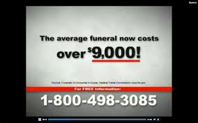 funeral advantage funeral advantage in advertising