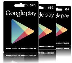 free play gift card redeem code free play codes gift card redeem no human verification surveys