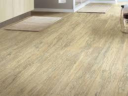 edmonton vinyl flooring plank tile hardwood etc
