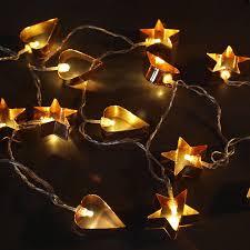 christmas lights on christmas lights decoration