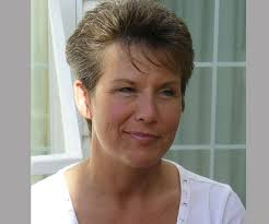 hair cuts short for age 50 women 35 impressive short hairstyles for women over 50 slodive