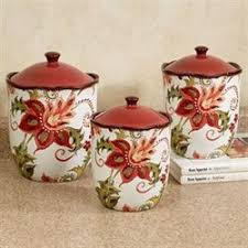 kitchen canisters sets kitchen canisters and canister sets touch of class