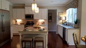 find this pin and more on kitchen upgrade ideas kitchen upgrade