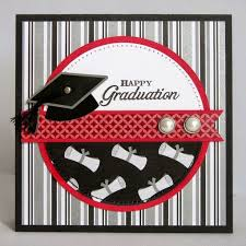 281 best handmade graduation cards images on