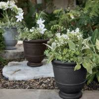 garden urn planters all about planters