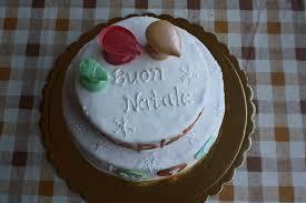 christmas cake the cake boutique vi