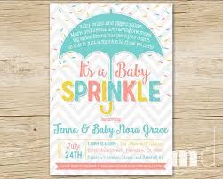baby sprinkle baby sprinkle shower invitations linksof london us