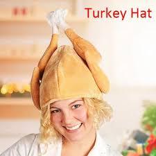 más de 25 ideas increíbles sobre turkey fancy dress en