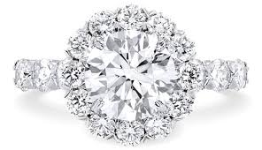 wedding diamond buy diamond engagement rings jewelry online