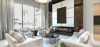 beautiful home design tampa pictures interior design ideas