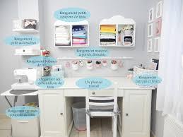ranger sa chambre ranger sa chambre impressionnant organiser et ranger un espace de