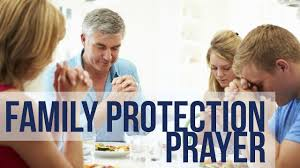 prayer of thanksgiving for family powerful prayer for family protection youtube