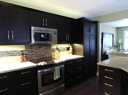 interior design kitchener interior design decoration kitchener cambridge waterloo