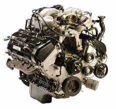 engine for ford f150 ford f150 xlt engine sale announced for used engines posted