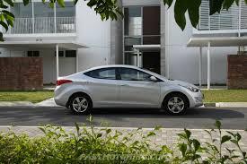 hyundai elantra price in malaysia hyundai inokom elantra 1 6l 2012 malaysia review