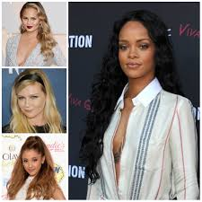 supper pretty long hairstyles for 2017 hairstyles 2017 new