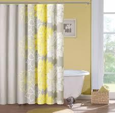 bathroom mind blowing unique shower curtains my unique shower bathroom unique shower curtains with big floral pattern feat clawfoot bathtub and modern round bathroom