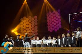 christian thanksgiving songs manila locale rejoices on its 30th year u2013 pentecostal missionary