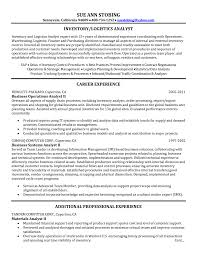 System Support Analyst Resume Sap Analyst Resume Sample Business Analyst Resume 46 Best