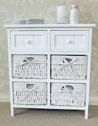 Rattan Bathroom Furniture Bathroom Wicker Furniture Stroymarket Info
