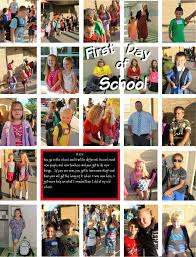yearbook search yearbook pages ideas search yearbook ideas