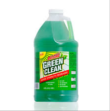 awesome degreaser awesome green clean strength degreaser la s totally awesome
