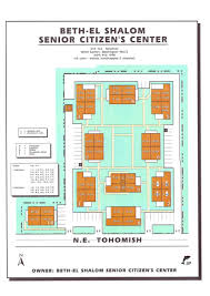 eastpoint green floor plan apartments for rent beth el shalom apartments