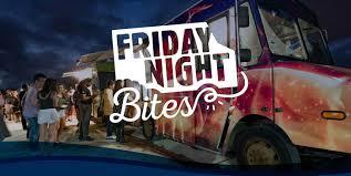 friday night bites bridgeland