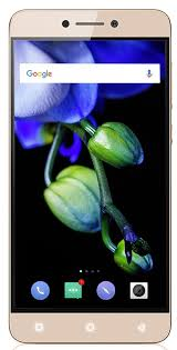 Cool Buy by Coolpad Cool 1 Gold 4gb Amazon In Electronics