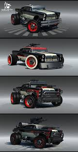 hauk designs peterbilt 1037 best mad max inspired images on pinterest car offroad and