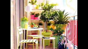 Download Ideas For Small Balcony by 40 Balcony Decoration Creative Ideas 2017 Amazing Design For