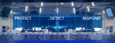 windows defender advanced threat protection windows for business