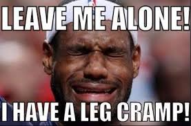 Lebron Memes - 7 memes that accurately describe my feelings about lebron james