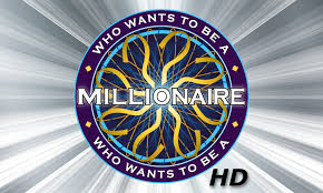 who wants to be a millionaire 2012 hd amazon co uk appstore for
