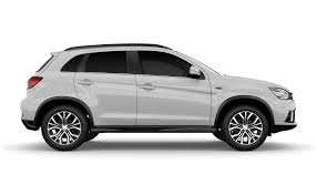 mitsubishi expander ultimate asx colours car colour chart mitsubishi motors australia