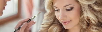 personal makeup classes makeup services makeup classes palm desert ca