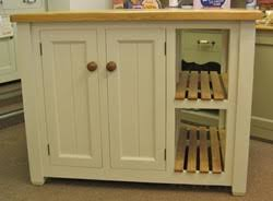 freestanding kitchen island unit freestanding kitchen island unit narrow about free standing units
