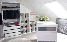 Esszimmer Schrank Esszimmerschrank Ikea