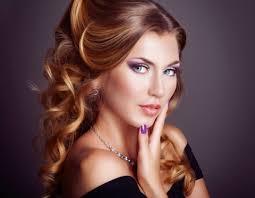 Becoming A Makeup Artist Online Makeup Courses Online Google