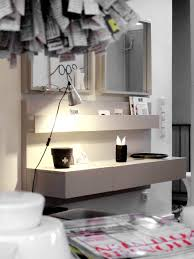 Malm Ikea Nightstand 37 Best Bedroom Images On Pinterest Ikea Furniture Ikea Hacks