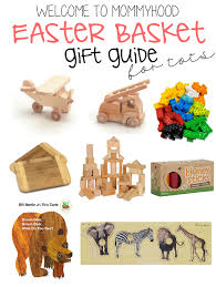 easter gifts for toddlers easter gifts for toddlers that are for gift baskets