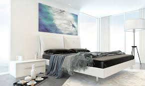 fascinating bedroom minimalist interior contemporary best idea