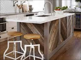 Galley Kitchen With Island Layout Kitchen Square Kitchen Island T Shaped Kitchen Island Kitchen