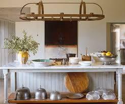 napa kitchen island 285 best kitchen images on architecture antique
