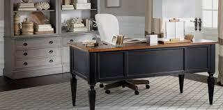 Office Desks Canada Home Office Furniture Canada Interior Home Design Ideas