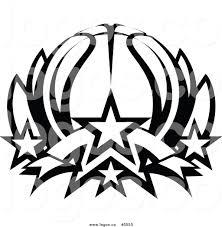 amusing basketball logo clipart 67 for free logo design software