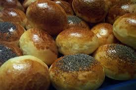 navette cuisine petits pains traiteur navettes