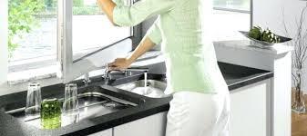 douchette pour evier cuisine robinet pour evier cuisine comparatif robinet rabattable pour